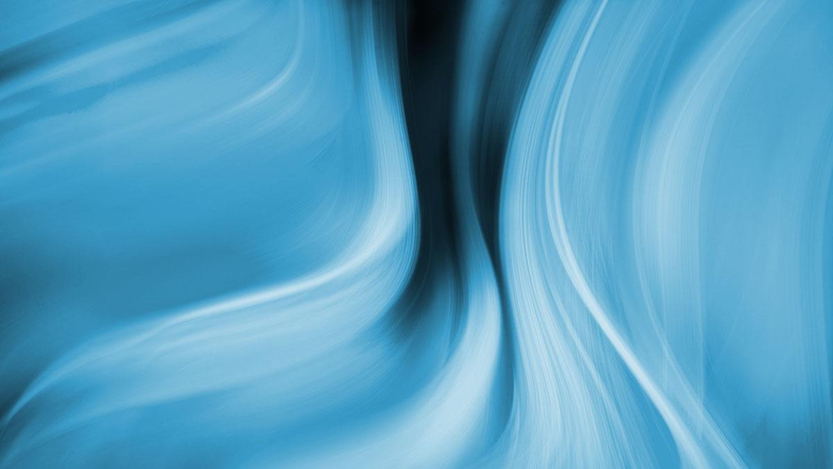 Kanomax Fluid Mechanics Research